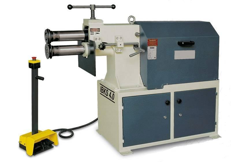 Зиговочная машина: что это такое? для чего нужен ручной зиговочный станок? как сделать машину для зиговки листового металла своими руками?