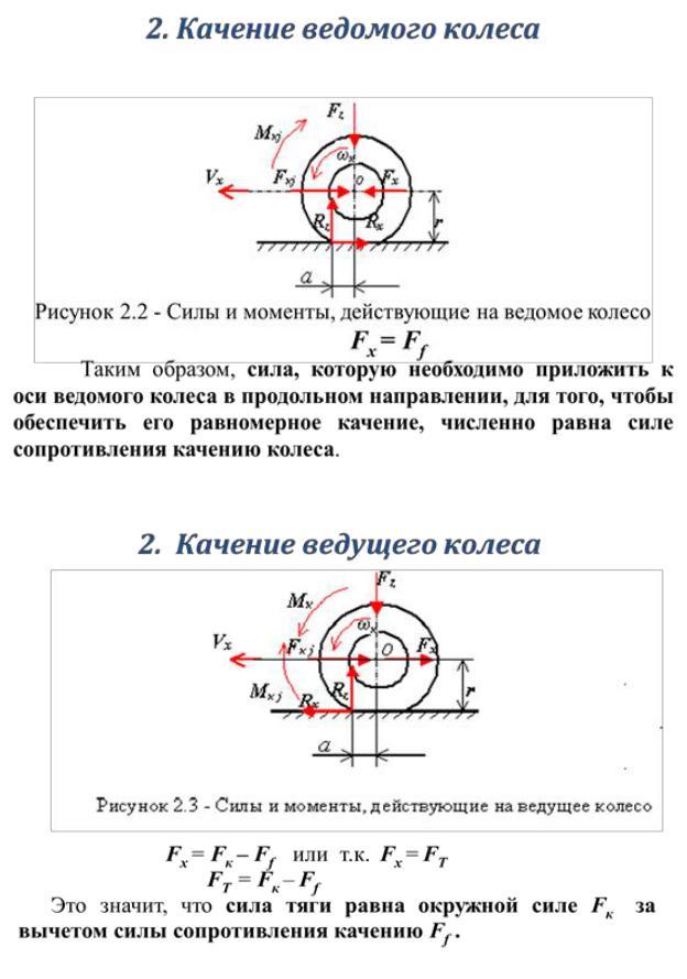 Кинематическая схема кривошипно шатунного механизма