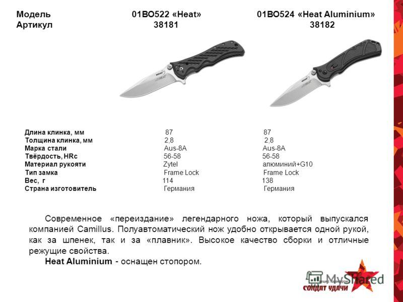 Какая сталь лучше для кухонного ножа – обзор марок и показатели твердости