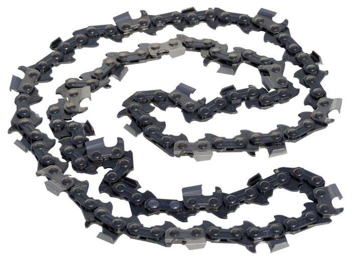 Как выбрать лучшую цепь для бензопилы - особенности выбора, замены и заточки цепей