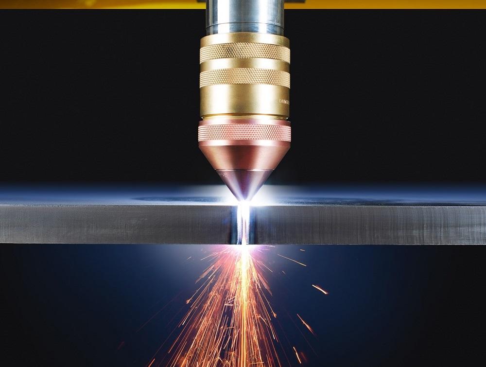 Как выполняется сварка алюминия, какие существуют методы