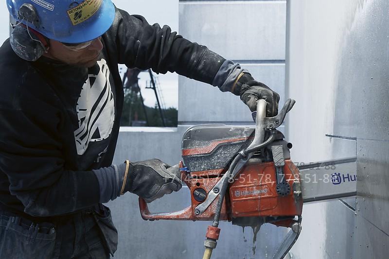 Алмазные диски по бетону и железобетону для болгарки строительство домов и конструкций из пеноблоков
