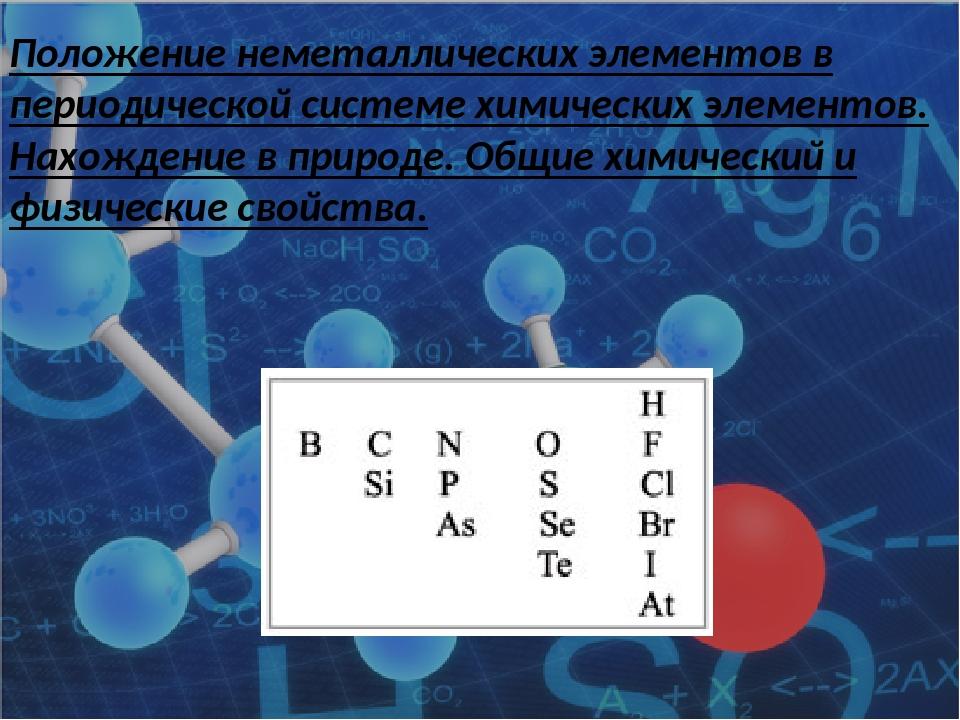 Лантаноиды и актиноиды: положение в периодической системе | агрегатор новостей