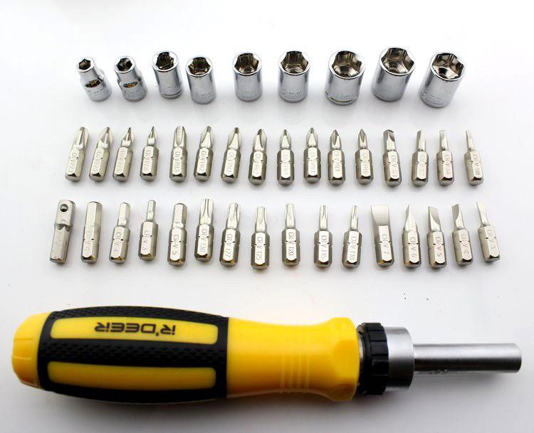 Ударная отвертка и неоценимая польза инструмента – мои инструменты