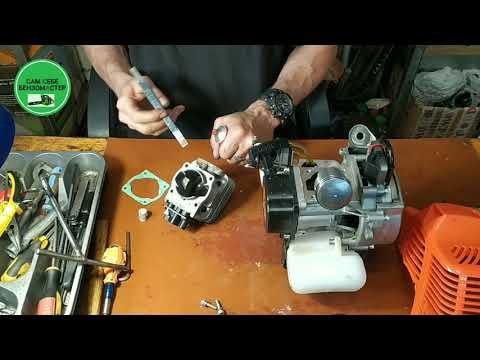 Обкатка дизельного двигателя после капремонта: виды, процессы, показатели