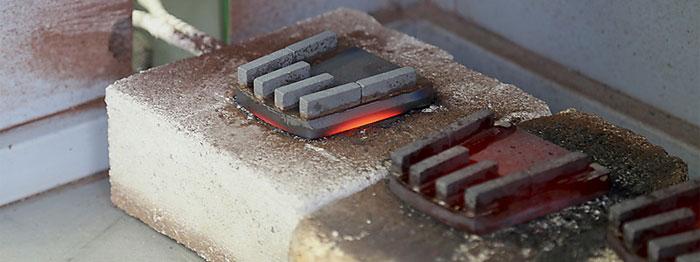Шлифовальный франкфурт по бетону. как выбрать? | проинструмент