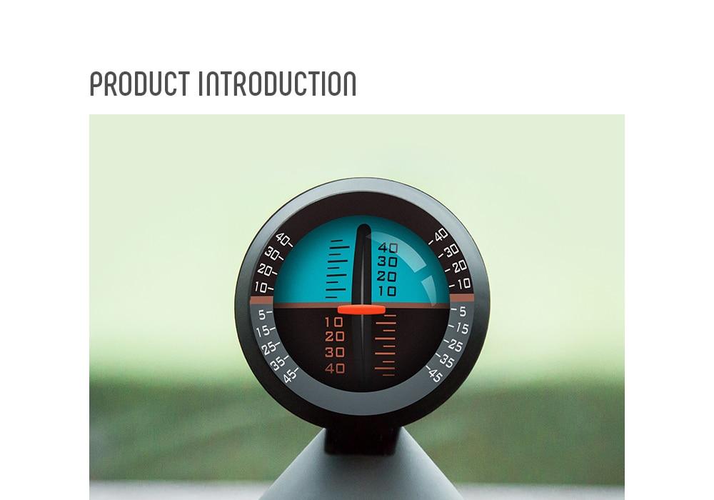 Каталог продукции   инклинометры, акселерометры, датчики деформации для  смик. ооо нпц бау-мониторинг