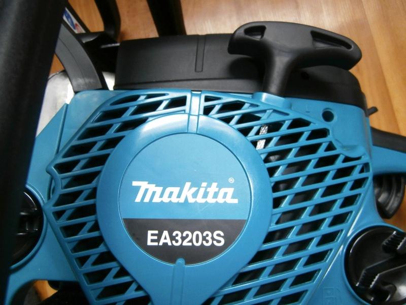 Бензопилы макита: обзор самых популярных моделей, в том числе m-426 и ea3502s40b, регулировка карбюратора своими руками
