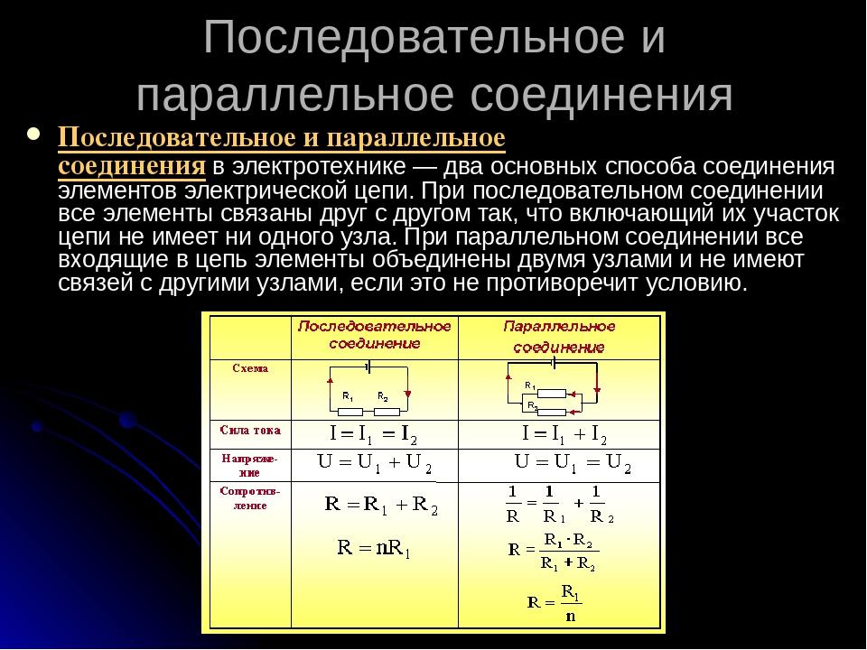 Как обозначается растяжение пружины в физике