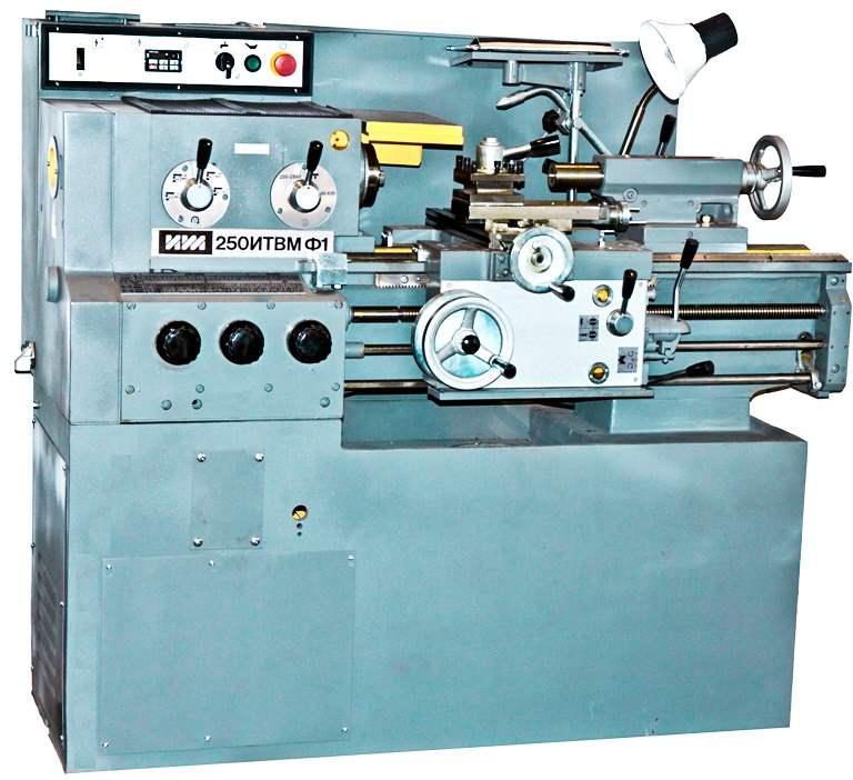 Иж250итв, токарный станок иж, ремонт станков иж250, запасные части к станкам иж250