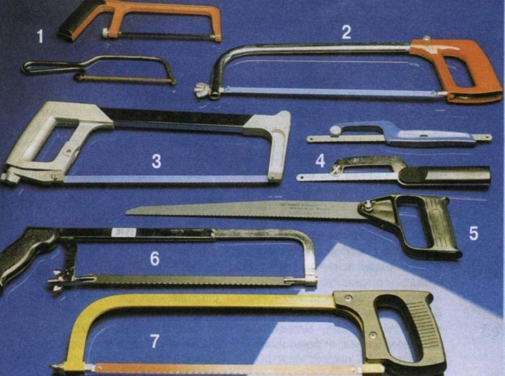 14 лучших ножовок по дереву, рейтинг 2021 по отзывам