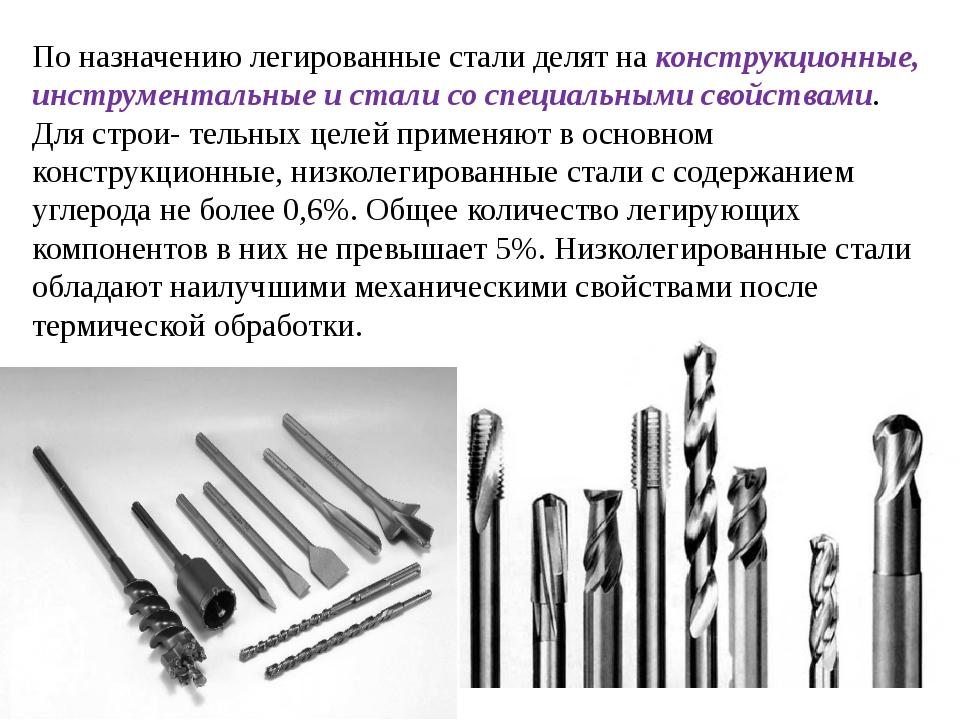 Сталь для сверла: из чего изготавливают? сверла из быстрорежущей стали и другие варианты, марка стали