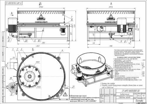 Дробилка для пластика: устройство, модели, самостоятельное изготовление