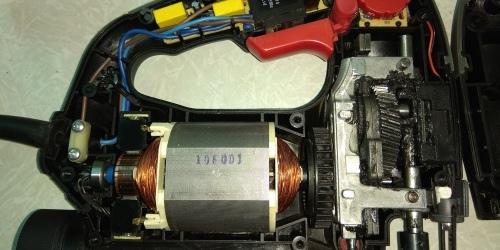 Ремонт электрического лобзика своими руками: электролобзика, видео