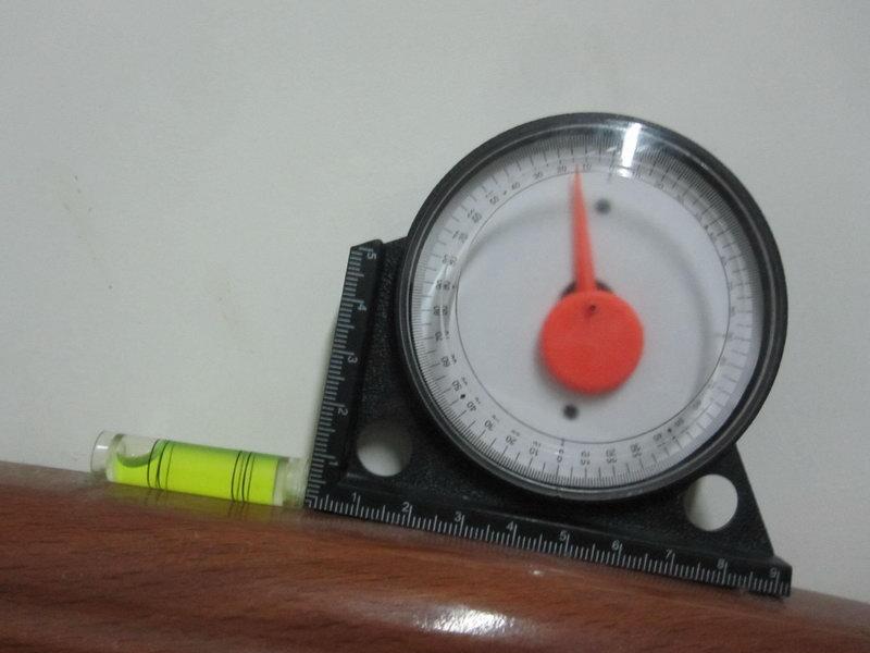 Цифровой одноосевой инклинометр ин120   инклинометры, акселерометры, датчики деформации для  смик. ооо нпц бау-мониторинг