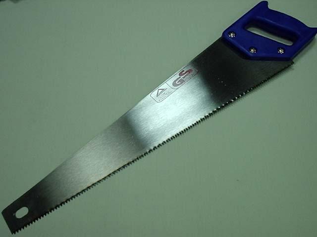 Как выбрать лучшую ножовку по металлу: классификация, сфера применения, обзор бытовых и профессиональных, ручных и электрических моделей, их плюсы и минусы, рекомендации по подбору и советы по эксплуатации