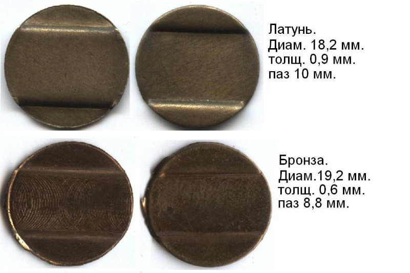 Что такое бронза: виды сплава, состав и свойства
