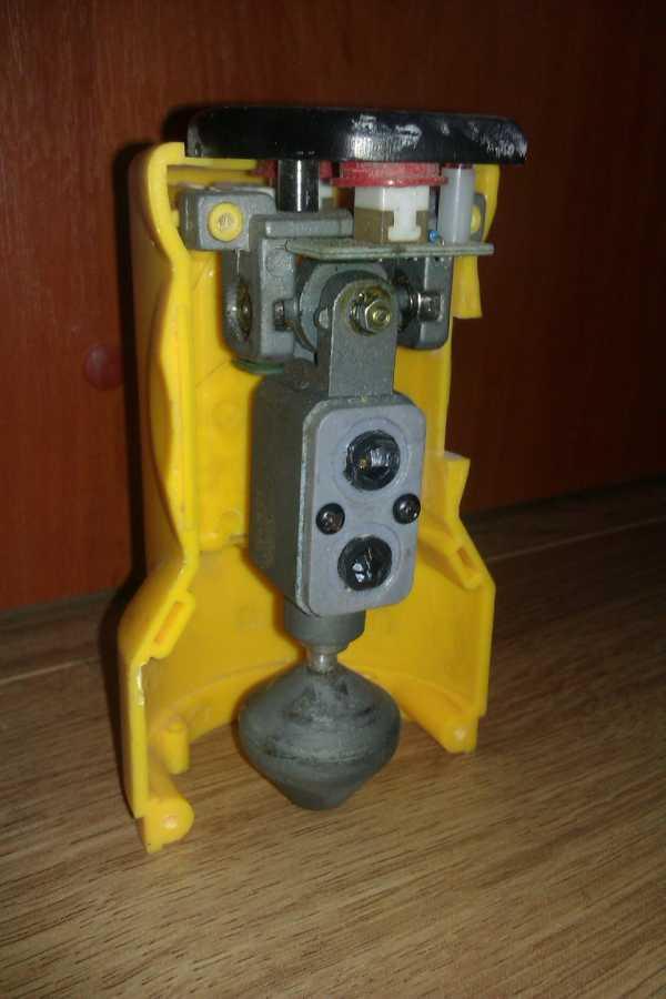 Дальномер лазерный неисправности не подлежащие ремонту