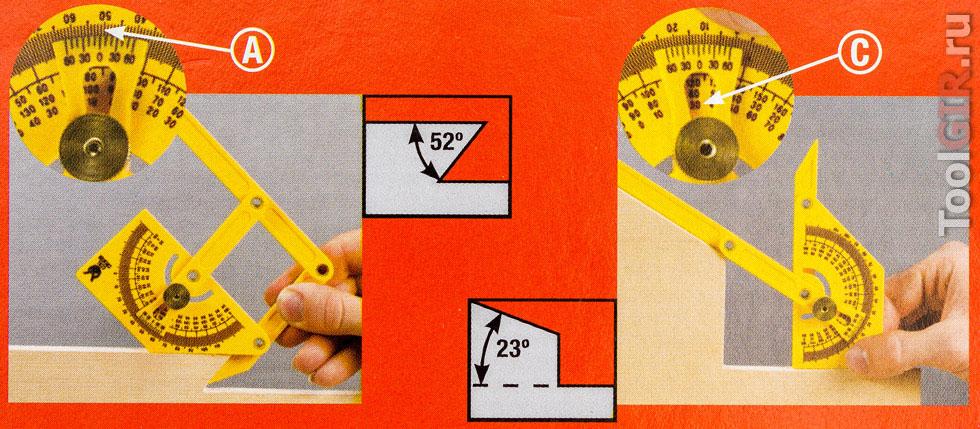 Приборы для угловых измерений. приборы для совместного измерения углов и длин линий. приборы для ориентирования. приборы для определения превышения.