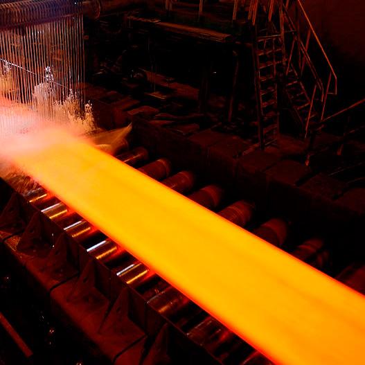 Старение металла термообработка   все про металл
