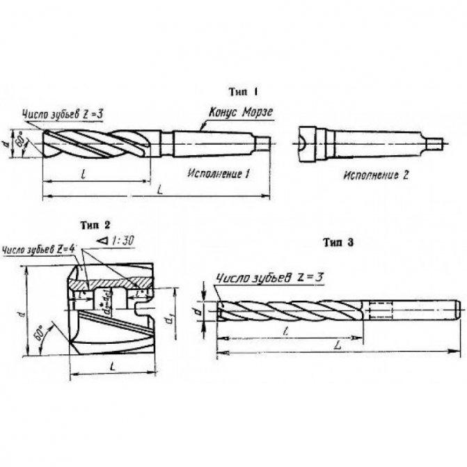 Гост 2.313-82. ескд. условные изображения и обозначения неразъемных соединений
