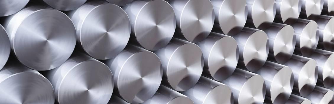 Как определить нержавейку: 14 способов определить нержавеющую сталь
