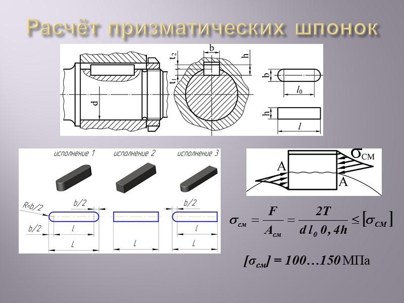 Шлицевое соединение гост 1139 80. соединения шлицевые прямобочные. основные нормы взаимозаменяемости соединения шлицевые прямобочные размеры и допуски