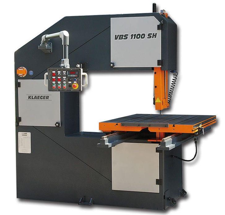 Ленточнопильный станок по металлу: срок полезного использования, устройство, производители, как выбрать, технические характеристики: мощность и другие