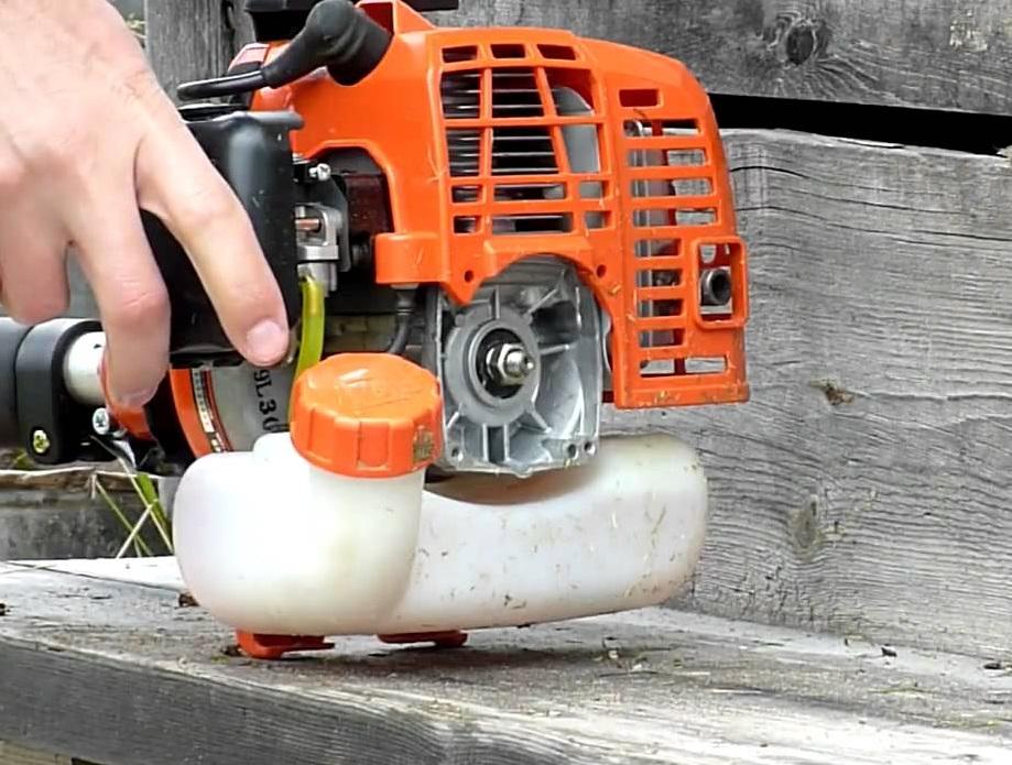 Насадки на бензопилу: полезное функциональное дополнение к инструменту – советы по ремонту