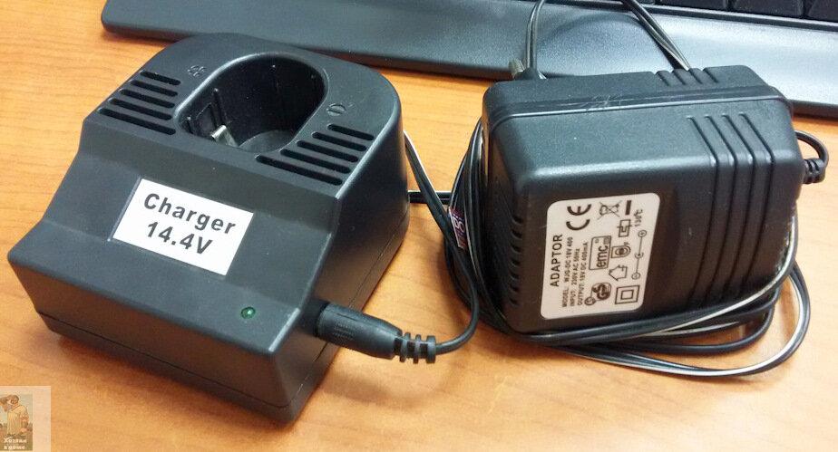 Конструкция зарядного устройства от шуруповёрта схема, устройство, ремонт. ремонт зарядки шуруповерта интерскол