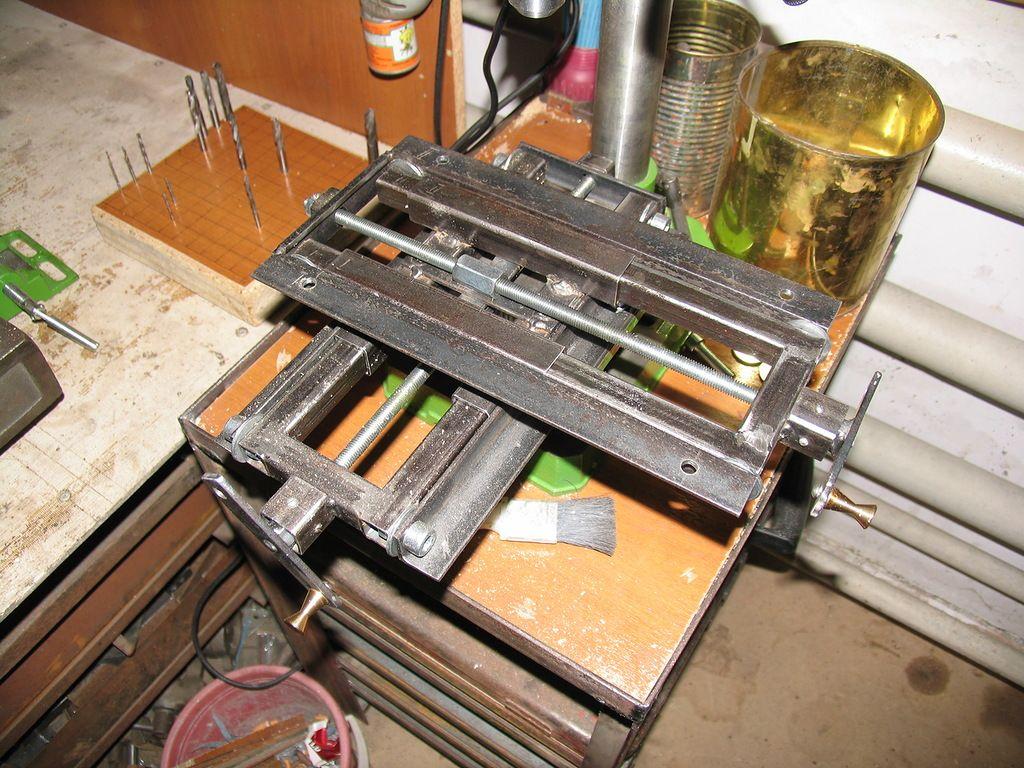 Раздвижной стол своими руками: 115 фото оптимальных моделей