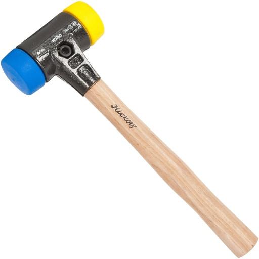 Киянка деревянная своими руками что понадобится. резиновая киянка. молоток с мягким характером. для чего используется резиновая киянка