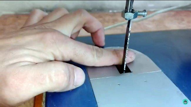 ✅ настольный лобзиковый станок из ручного электролобзика своими руками - tym-tractor.ru