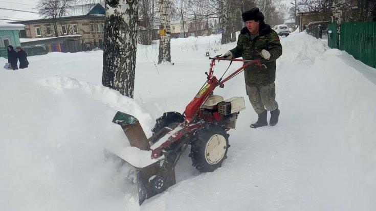 Делаем снегоуборщик для мотоблока своими руками чертежи, видео и фото | мотоблок и культиватор своими руками