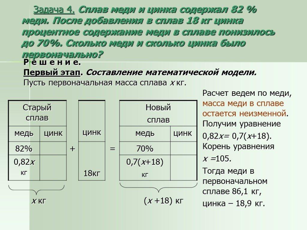 Лужение. сравнение свойств чистого олова и покрытий сплавами на основе олова
