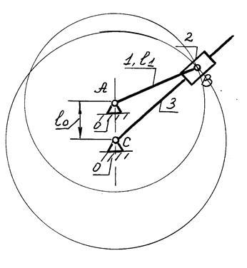 Рычажные механизмы: анализ, типы, применение