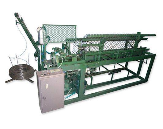 Бизнес на изготовлении сетки-рабицы (апрель 2021) — vipidei.com