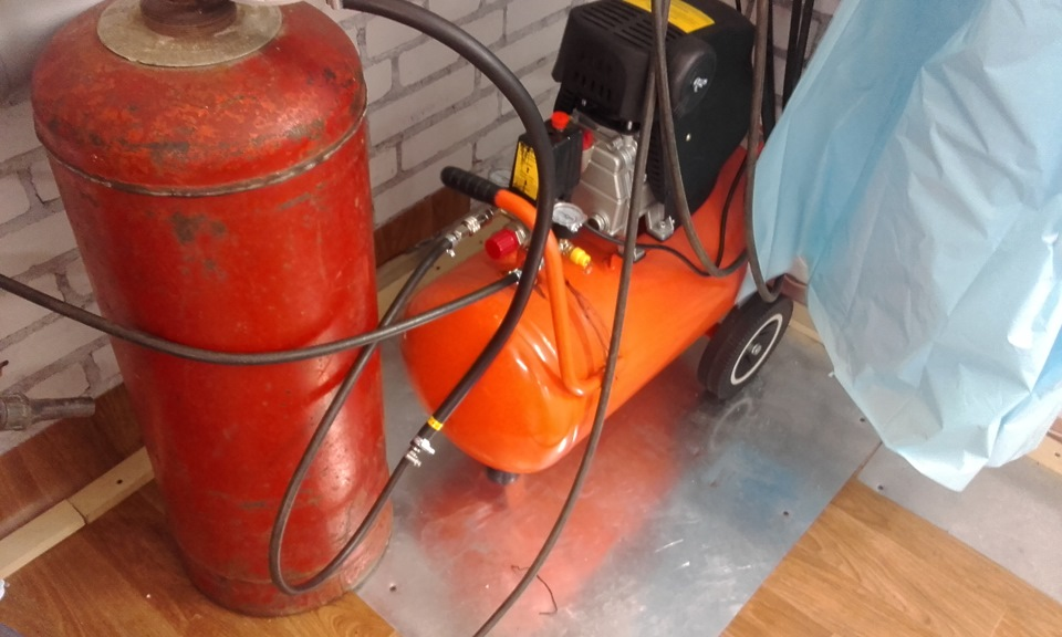 Воздушный электрический компрессор 220 в: области применения и особенности, популярные модели, как изготовить