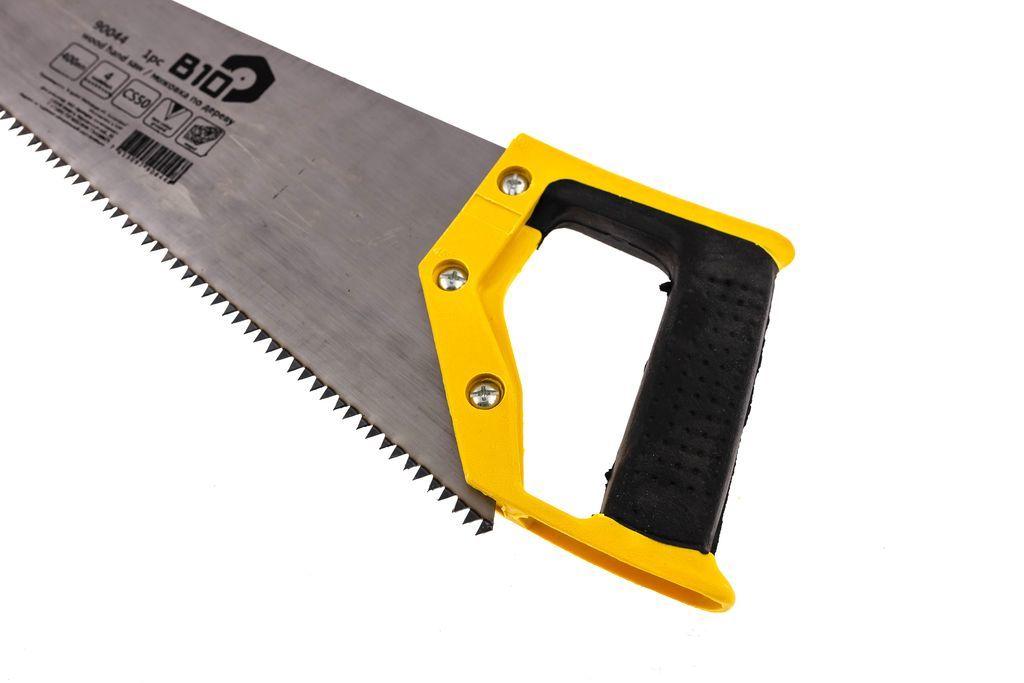 Топ-10 лучших ножовок по дереву 2021 года в рейтинге zuzako