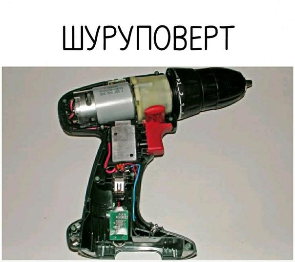 Ремонт шуруповерта своими руками поэтапно: устройство, как разобрать и собрать, как восстановить аккумулятор, основные поломки
