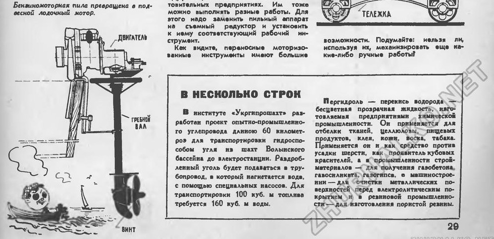 """Бензопила """"дружба"""": описание, технические характеристики, инструкция по эксплуатации и ремонту :: syl.ru"""