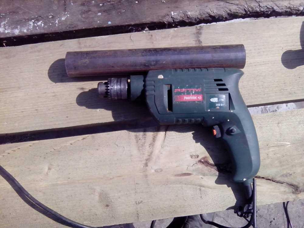 Как сделать вибратор для бетона своими руками: агрегаты для уплотнения смеси