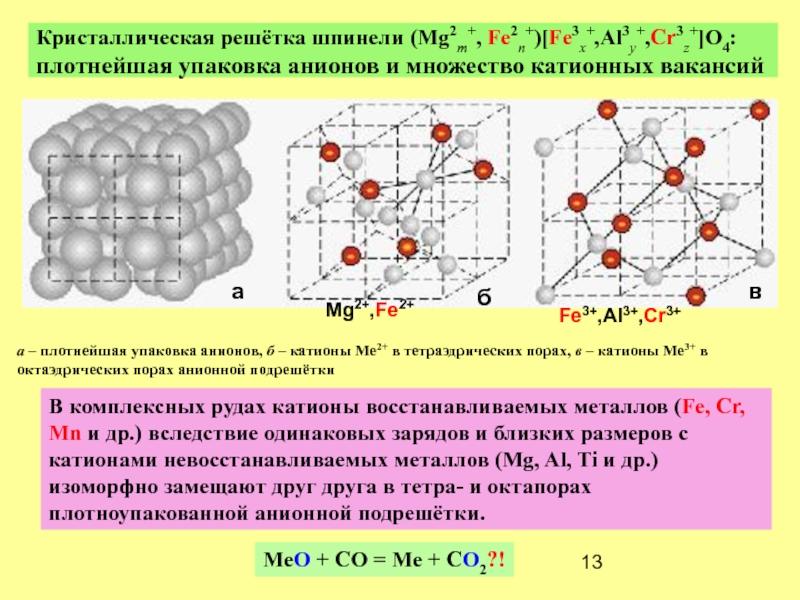 Мартенситные стали – нержавеющие сплавы с высоким содержанием хрома и углерода