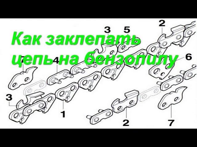 Как снять и укоротить велосипедную цепь(с замком и без замка)