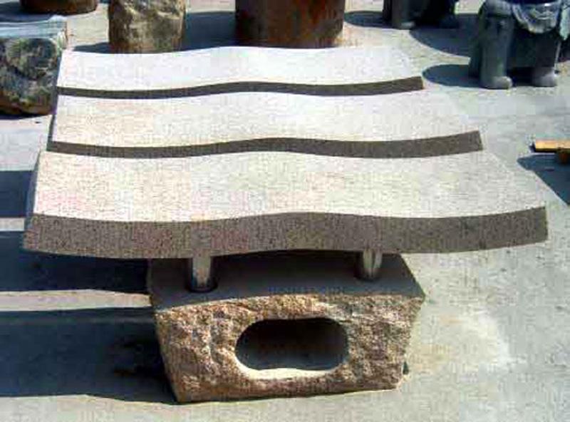 Печатный бетон своими руками: технология и рецептура | дачная жизнь