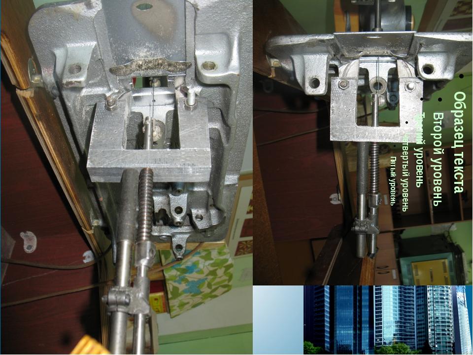 Настольный лобзиковый станок из ручного электролобзика своими руками