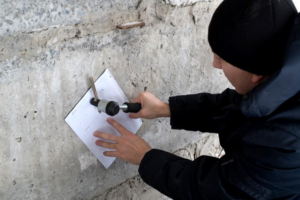 Особенности молотков кашкарова. инструкция и принцип работы