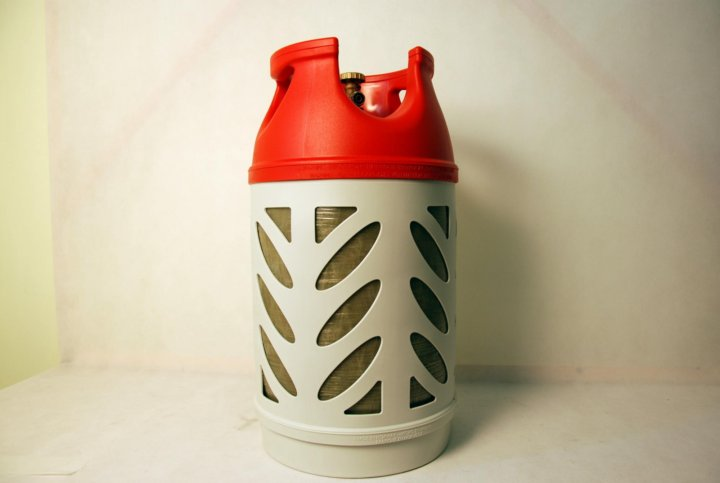 ✅ композитный газовый баллон какой фирмы лучше - как выбрать баллон из композитных материалов - dnp-zem.ru