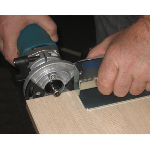 Фреза по дереву (49 фото): наборы для станков и для ручного фрезера. описание видов деревообрабатывающих фрез 45 градусов и других