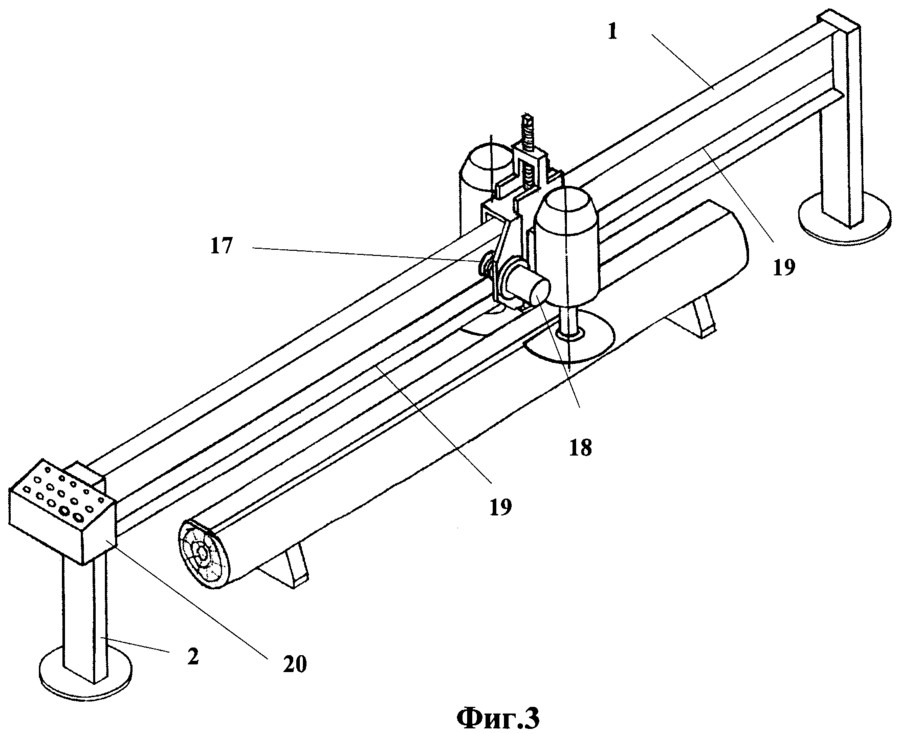 Что такое каретка для циркулярной пилы и как сделать ее своими руками — самый простой способ с пошаговым алгоритмом